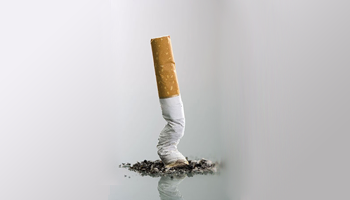 Steps for Quitting Tobacco after a Cancer Diagnosis